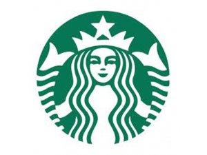 Starbucks'tan bedava kahve içmenin yolunu buldu!