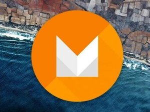 Hangi Samsung Marsmallow'u destekleyecek?