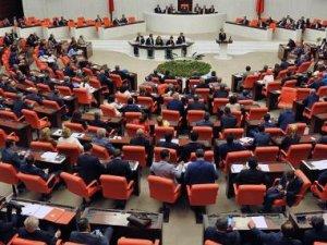 AKP'de HDP alarmı