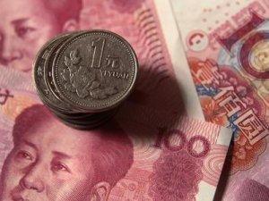 Çin piyasaları cehennemi yaşıyor