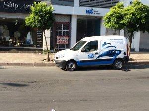 Navibulgar Services Ltd Türkiye ofisi açıldı