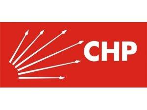 CHP'den milletvekili adayı belirleme kararı