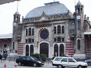 İstanbul ile ilgili flaş karar!