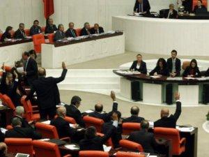 Türkiye'nin ilk geçici seçim hükümeti nasıl kurulacak?