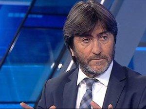 """""""Galatasaray Avrupa'ya gidemeyecek"""""""