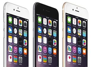 Apple, iPhone 6 Plus'ları geri çağırıyor