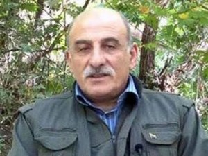 PKK'lı Duran Kalkan: HDP neyi başardı da