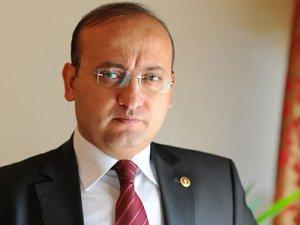 Türkiye'nin seçime gitmesinin sorumlusu Bahçeli'dir