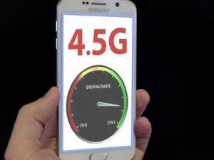 4,5G ihalesi bugün yapılıyor