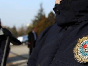 Subay adaylarını MİT soruşturacak