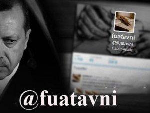 Fuat Avni'den kumpas iddiası!