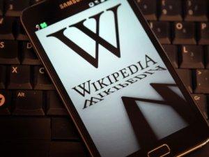 Rusya Wikipedia'yı engelledi!