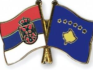 Sırbistan ve Kosova'dan 'normalleşme' adımı
