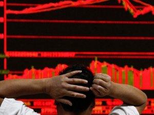 Kara Pazartesi, Türkiye ekonomisini nasıl etkileyecek?