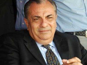 Tuğrul Türkeş bakanlık teklifini neden kabul ettiğini açıkladı