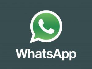 WhatsApp üzerinden davet etti, ortalık karıştı