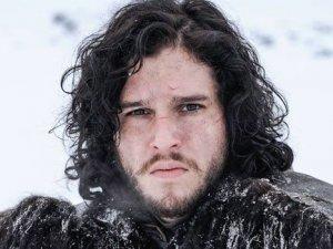 Game of Thrones'ta Jon Snow'un annesinin kim olduğu ortaya çıkıyor