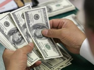 Dolar ve euroda son durum (Dolar şimdi ne kadar?)