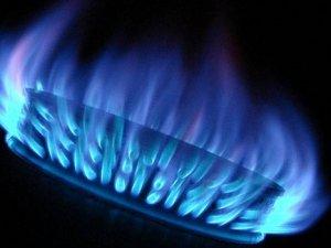 Gaziosmanpaşa'da doğalgaz patlaması: 7 yaralı