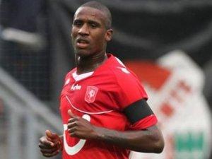 Douglas Trabzon'da