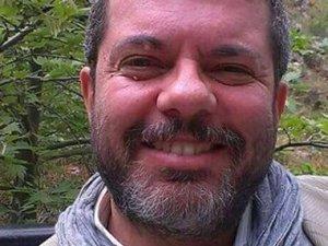 Gezi'nin tarihçisi hayatını kaybetti