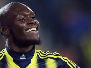 Moussa Sow Al Ahli'ye transfer oldu