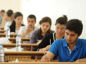 Üniversite Ek yerleştirme sonuçları açıklandı!