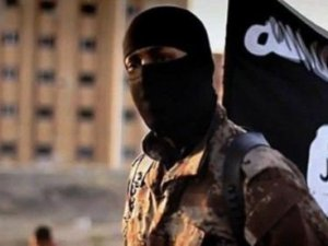 IŞİD'in sosyal halifesi öldürüldü iddiası