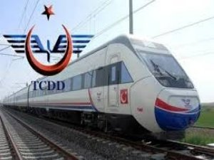 TCDD işçileri greve gidiyor