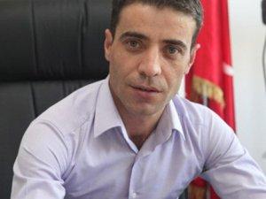 Makrom Yapı'nın patronu Lütfü Bakırcı tutuklandı