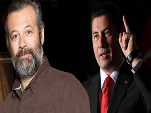 CHP, Levent Üzümcü ve MHP'den ihraç edilen Sinan Oğan'ı mı aday gösterecek?