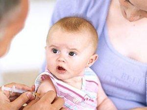 Tüm griplerden koruyan aşı üretildi
