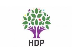 HDP'li bakanlar karar verdi
