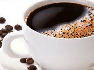 Fazla kahve tüketmek yaşlandırıyor