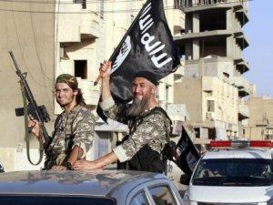 IŞİD, AIDS olduğu anlaşılan 16 militanını 'canlı bomba' yaptı