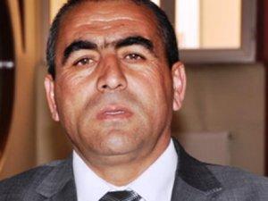 PKK, AKP Mazgirt İlçe Başkanı Süleyman Canpolat'ı kaçırdı