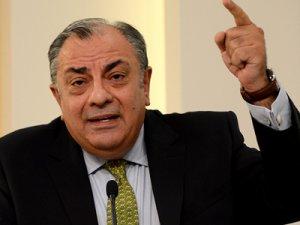 Türkeş'ten iddialara 4 yanıt