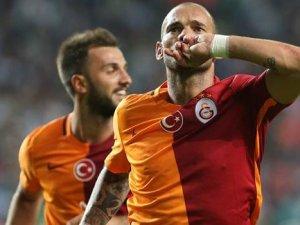 Konyaspor - Galatasaray maçını spor yazarları böyle yorumladı