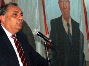 Tuğrul Türkeş: Haftaya her şeyi açıklayacağım