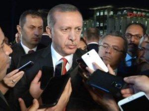 """""""HDP dağa taşeronluk yapıyor"""""""