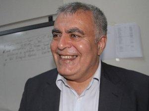 HDP'li bakan: Yeşil Yol'u durdurabiliriz