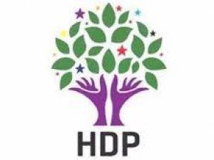 """HDP'li Bakanlar tezkereye """"hayır"""" diyecek"""