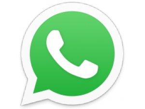 Whatsapp'la belediye yöneten başkana soruşturma