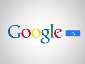 Bu mesaj Google'dan değil, sakın tıklamayın