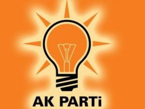 AKP'de 3 dönemlikler için af geliyor