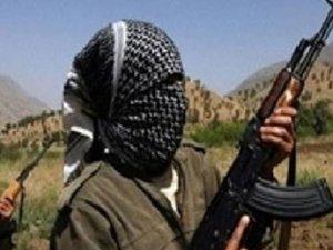 Cizre'de müfettişleri koruyan polislere silahlı saldırı