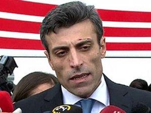 IŞİD tarafından rehin alınan eski Musul Başkonsolosu Öztürk Yılmaz CHP'den aday mı olacak?