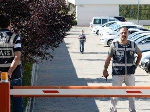 Kılıçdaroğlu ve Bahçeli'den operasyon açıklaması