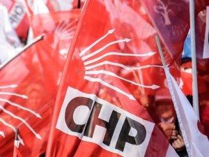 CHP komisyonu Bugün, Sözcü, Cumhuriyet, Zaman ve Taraf'a gidecek