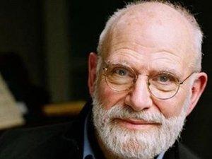 Dünyaca ünlü nörolog hayatını kaybetti